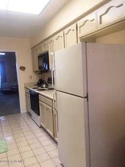 42710 210 Continental Road #116 - Photo 10