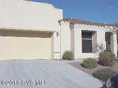 686 W Shadow Wood - Photo 1