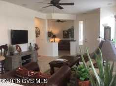 42698 210 Continental Road #116 - Photo 10