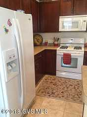 42698 210 Continental Road #116 - Photo 6
