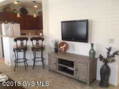 42698 210 Continental Road #116 - Photo 22