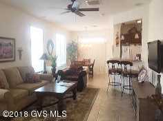 42698 210 Continental Road #116 - Photo 8