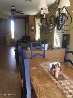 42704 210 Continental Road #116 - Photo 6