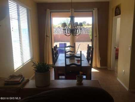 42704 210 Continental Road #116 - Photo 4
