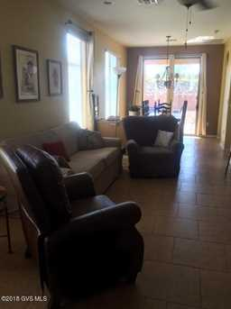 42704 210 Continental Road #116 - Photo 2