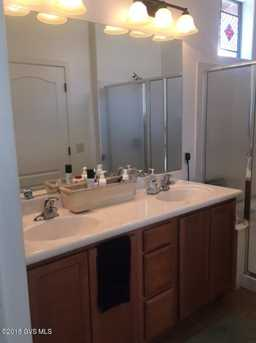 42704 210 Continental Road #116 - Photo 8