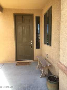42704 210 Continental Road #116 - Photo 1