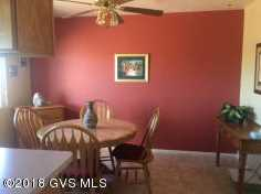 42692 210 Continental Rd #116 - Photo 10