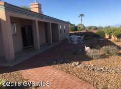 42692 210 Continental Rd #116 - Photo 1
