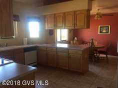 42692 210 Continental Rd #116 - Photo 8