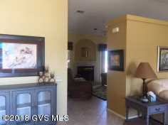 42692 210 Continental Rd #116 - Photo 6