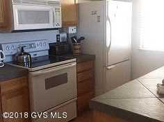 42688 210 Continental Rd #116 - Photo 4
