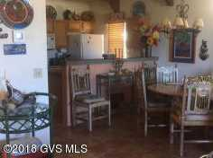 42688 210 Continental Rd #116 - Photo 2