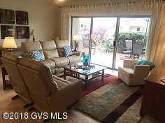 42726 210 Continental Road #116 - Photo 4