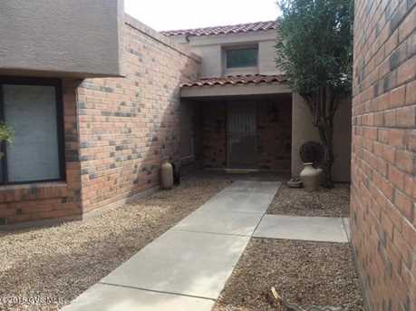 42722 210 Continental Rd #116 - Photo 1