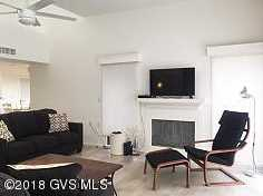 42722 210 Continental Rd #116 - Photo 4
