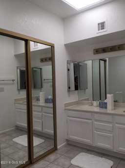 42722 210 Continental Rd #116 - Photo 8