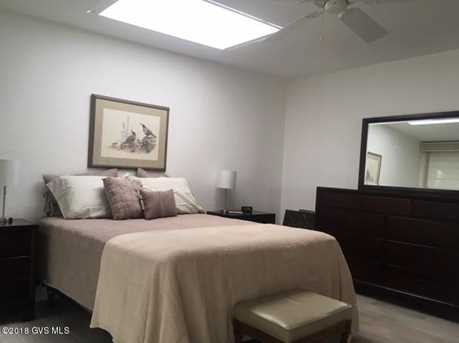 42722 210 Continental Rd #116 - Photo 10