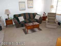 42011 210 Continental Road #116 - Photo 2