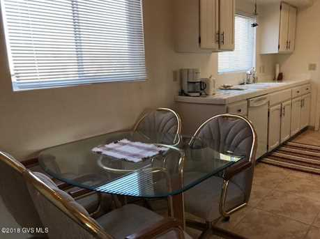 40601 210 Continental Road #116 - Photo 4