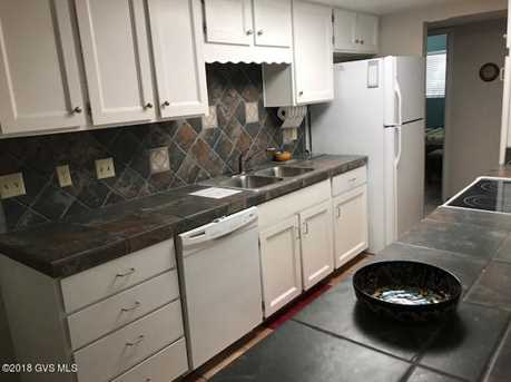42676 210 Continental Road #116 - Photo 4