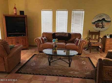 42676 210 Continental Road #116 - Photo 2