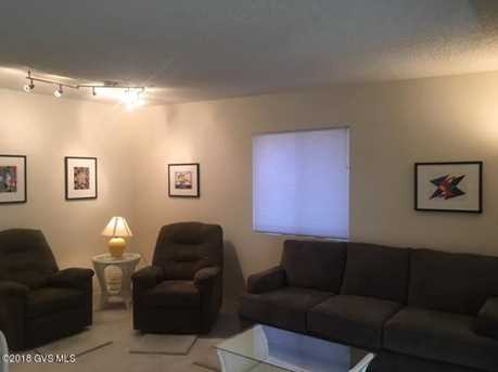 28631 210 Continental Road #116 - Photo 2