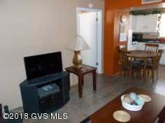 26321 210 Continental Road #116 - Photo 8