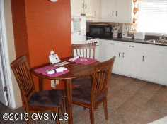 26321 210 Continental Road #116 - Photo 6