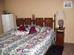 26321 210 Continental Road #116 - Photo 4