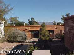 26321 210 Continental Road #116 - Photo 2