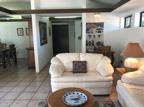 22611 210 Continental Road #116 - Photo 4