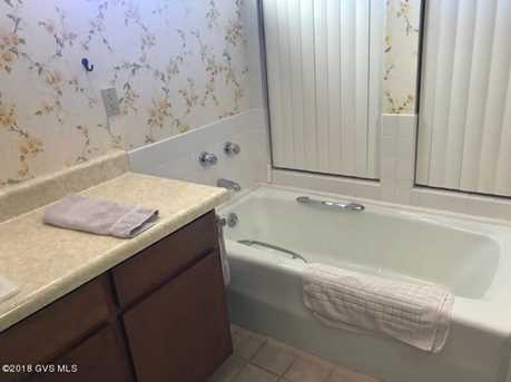 22611 210 Continental Road #116 - Photo 14