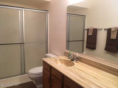42616 210 Continental Road #116 - Photo 12