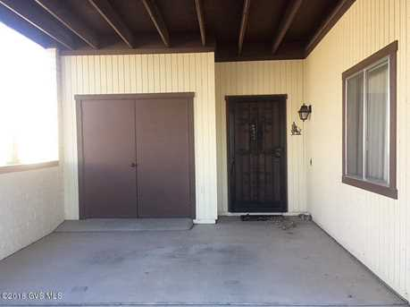 42616 210 Continental Road #116 - Photo 4