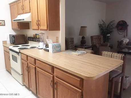42616 210 Continental Road #116 - Photo 8