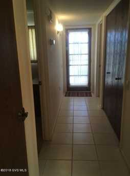 42616 210 Continental Road #116 - Photo 18