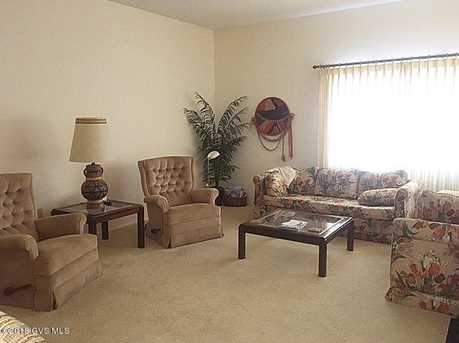 42616 210 Continental Road #116 - Photo 10