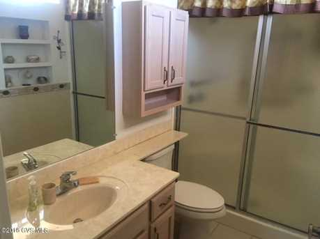 42021 210 Continental Road #116 - Photo 26