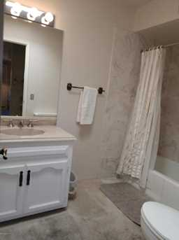 22181 210 Continental Rd #116 - Photo 18
