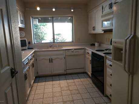 22181 210 Continental Rd #116 - Photo 12