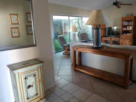 22181 210 Continental Rd #116 - Photo 6