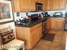 28761 210 Continental Road #116 - Photo 4