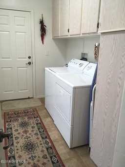 28761 210 Continental Road #116 - Photo 14