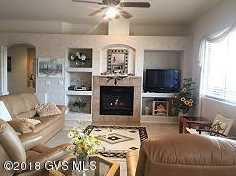 28761 210 Continental Road #116 - Photo 6