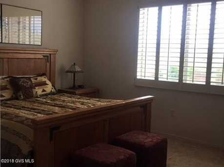 28761 210 Continental Road #116 - Photo 18