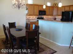 42521 210 Continental Road #116 - Photo 4