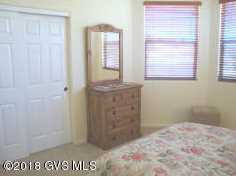 42521 210 Continental Road #116 - Photo 6