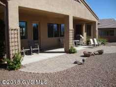 42521 210 Continental Road #116 - Photo 20
