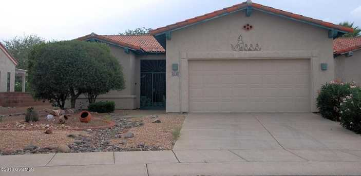 42656 210 Continental Road #116 - Photo 1